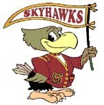 Sammy the Skyhawk in color1.jpg